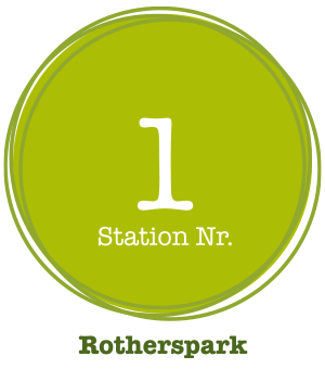 Station1_sign